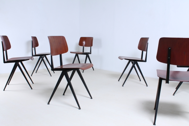 galvanitas-black-compass-chair-industrial-cafe-interior-decoration-dutch-design-prouve-friso-kramer-style-era-8