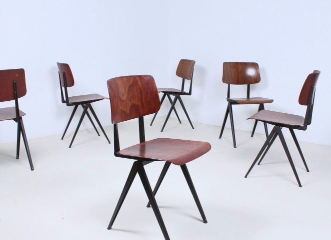 galvanitas-friso-kramer-result-adept-sixties-cafe-restaurant-vintage-industrial-chairs-dutch-design-1