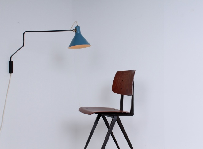 galvanitas-friso-kramer-result-adept-sixties-cafe-restaurant-vintage-industrial-chairs-dutch-design-5