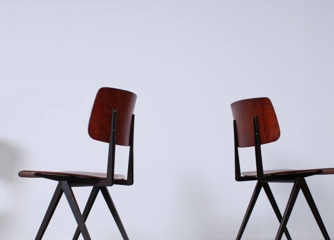 galvanitas-friso-kramer-result-adept-sixties-cafe-restaurant-vintage-industrial-chairs-dutch-design-6