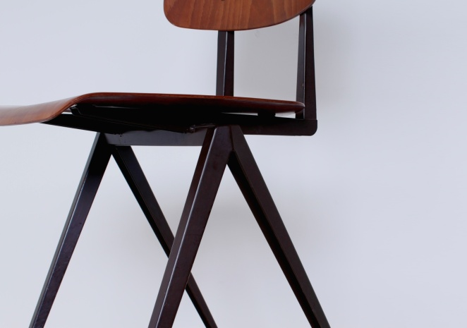 galvanitas-friso-kramer-result-adept-sixties-cafe-restaurant-vintage-industrial-chairs-dutch-design-8