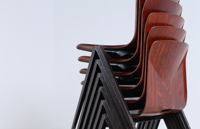 galvanitas-pagholz-adult-stacking-coupling-chairs-pagwood-plywood-shell-prouve-friso-kramer-v-base-dark-brown-vintage-cafe-chairs-6