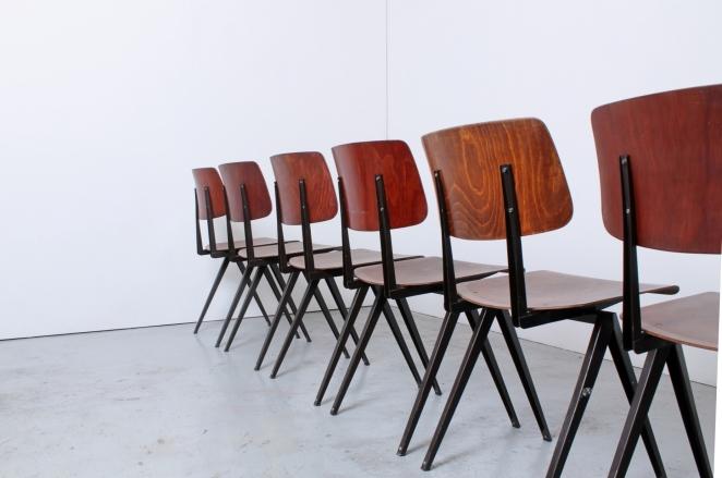 galvanitas-s-15-s15-schoolchairs-schoolstoelen-