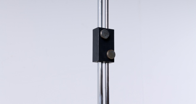 gepo-holland-floor-light-chrome-sphere-globe-arc-eye-sixties-jaren-60-vintage-metal-industrial-design-3