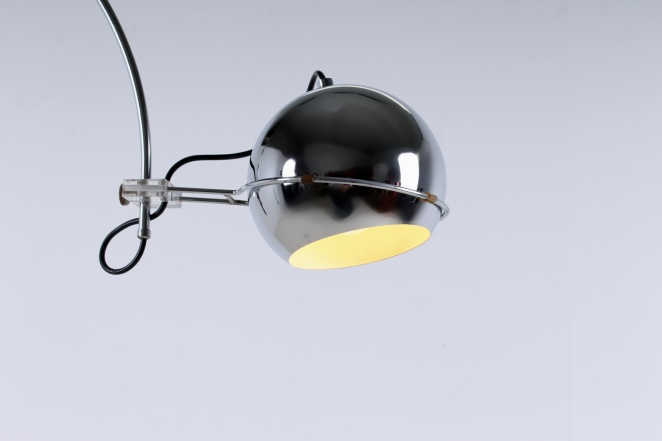 gepo-holland-floor-light-chrome-sphere-globe-arc-eye-sixties-jaren-60-vintage-metal-industrial-design-7