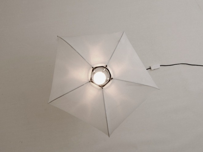 gijs-bakker-droog-design-dutch-post-modernism-1970ies-seventies-vintage-umbrella-floor-light-artimeta-3