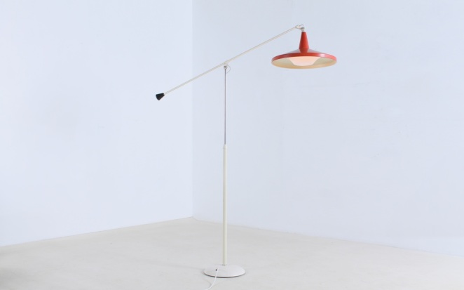 gispen-floor-light-panama-wim-rietveld-fifties-lighting-design-dutch-netherlands-6350-modernist-minimalism-vintage-industrial-12