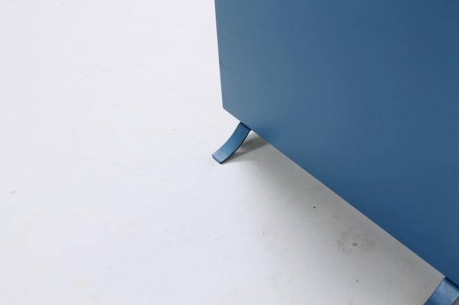 gispen-magazine-holder-1022-petrol-blue-bauhaus-fifties-industrial-metal-vintage-dutch-design-originals-willem-hendrik-gispen-3