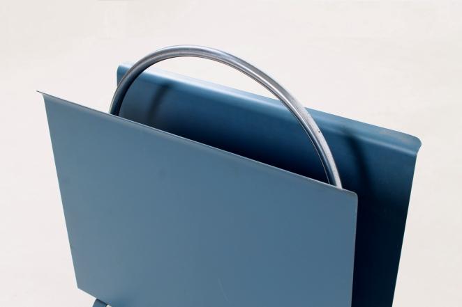 gispen-magazine-holder-1022-petrol-blue-bauhaus-fifties-industrial-metal-vintage-dutch-design-originals-willem-hendrik-gispen-4