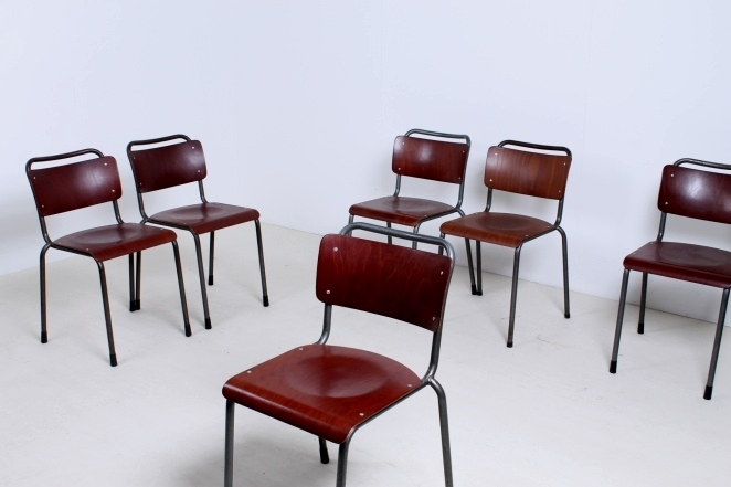 gispen-stacking-chairs-cafe-chairs-industrial-pagwood-dutch-design-fifties-1