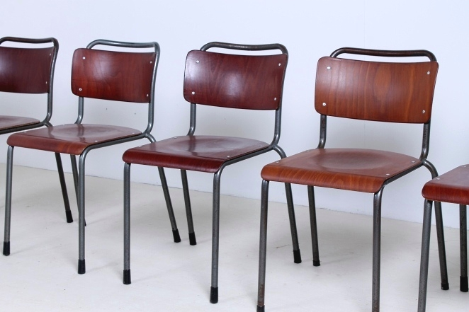 gispen-stacking-chairs-cafe-chairs-industrial-pagwood-dutch-design-fifties-2