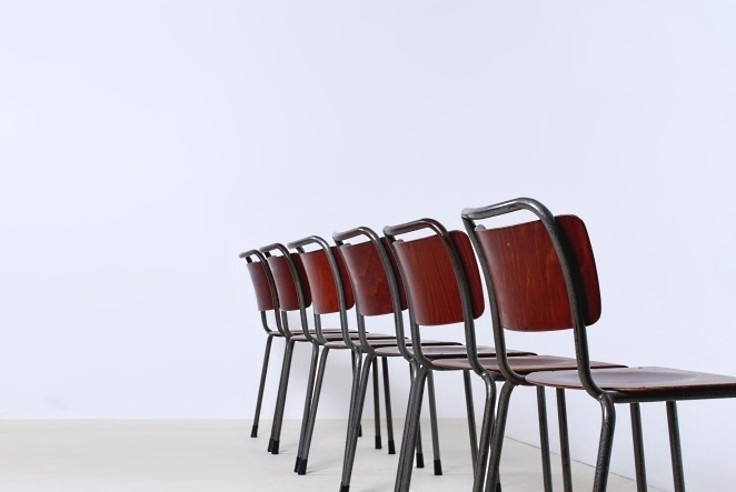 gispen-stacking-chairs-cafe-chairs-industrial-pagwood-dutch-design-fifties-3