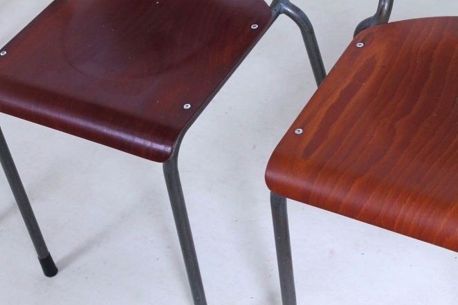 gispen-stacking-chairs-cafe-chairs-industrial-pagwood-dutch-design-fifties-5