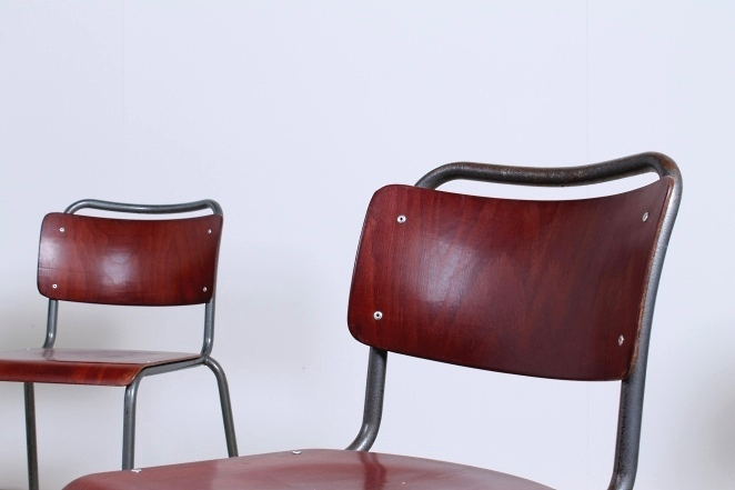 gispen-stacking-chairs-cafe-chairs-industrial-pagwood-dutch-design-fifties-7