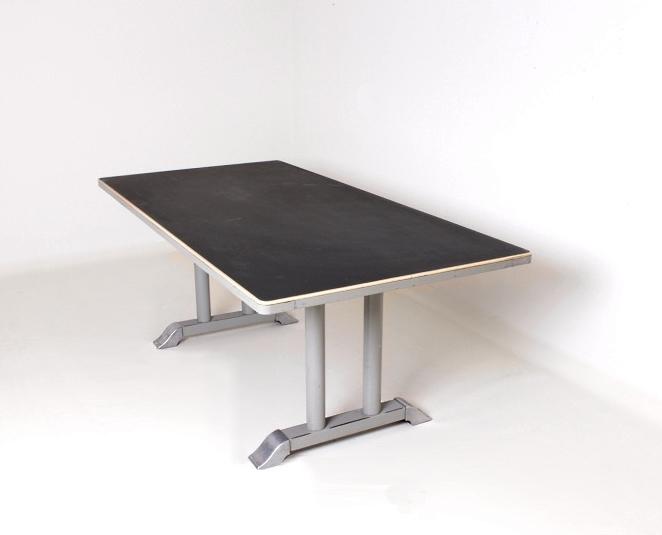 gispen-tenentafel-dutch-table-hoffmann-design-bauhaus-steel-furniture-fifties-industrial-2