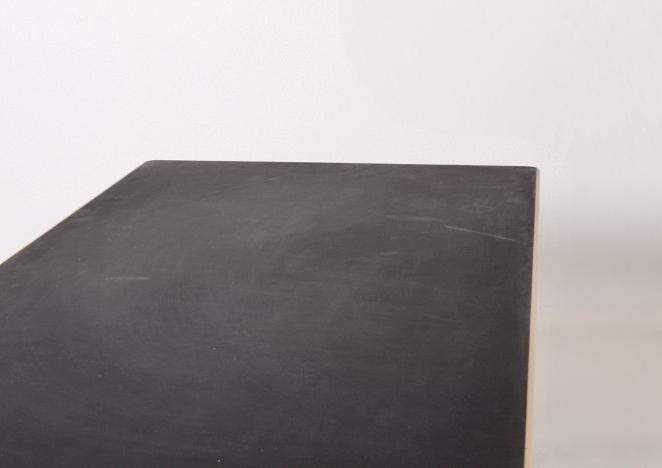 gispen-tenentafel-dutch-table-hoffmann-design-bauhaus-steel-furniture-fifties-industrial-4