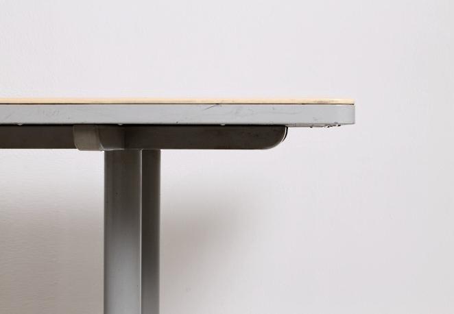 gispen-tenentafel-dutch-table-hoffmann-design-bauhaus-steel-furniture-fifties-industrial-5