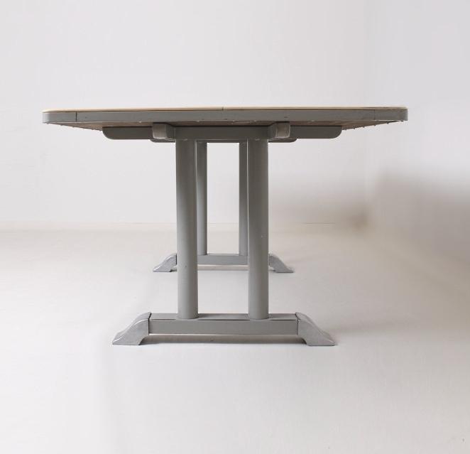 gispen-tenentafel-dutch-table-hoffmann-design-bauhaus-steel-furniture-fifties-industrial-9