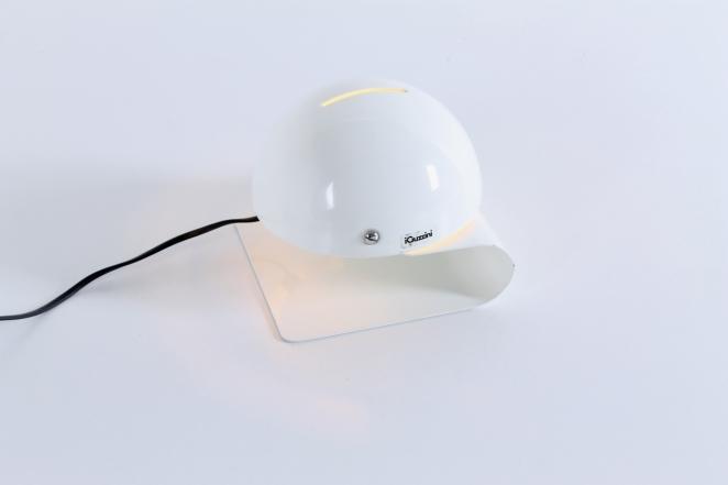guzzini-iguzzini-harvey-guzzini-bugia-giuseppe-cormio-metal-mushroom-sixties-organic-shaped-italian-lighting-table-light-design-1