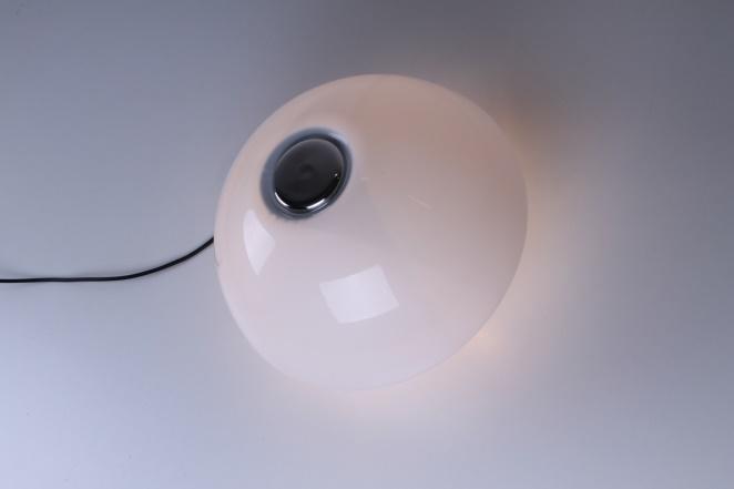guzzini-table-light-white-shade-italian-plastic-design-iguzzini-harvey-creazioni-mushroom-6