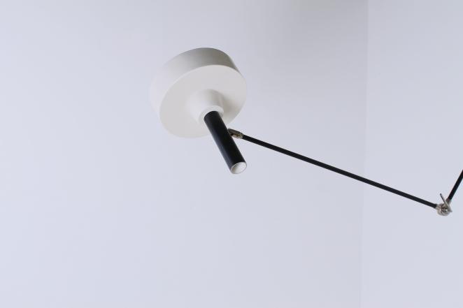 hagoort-willem-ceiling-wall-swinging-arm-190-B-190B-big-light-adjustable-black-white-10