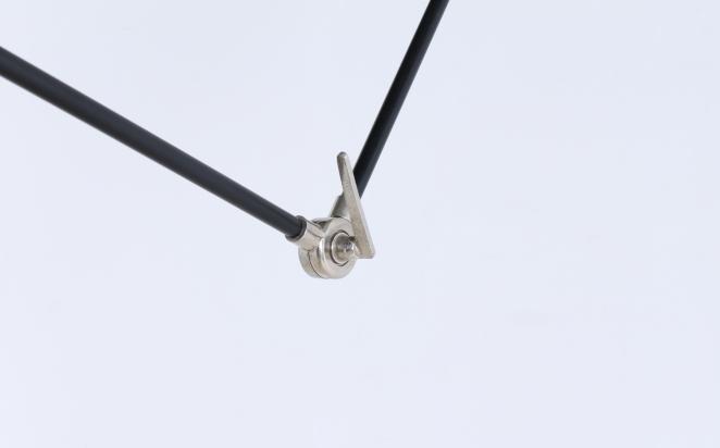hagoort-willem-ceiling-wall-swinging-arm-190-B-190B-big-light-adjustable-black-white-2