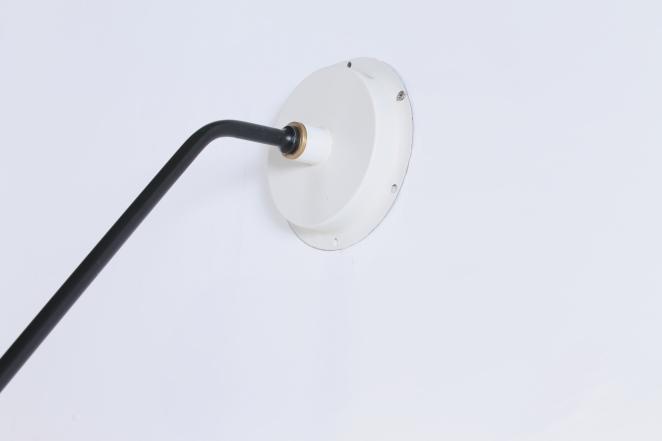 hagoort-willem-ceiling-wall-swinging-arm-190-B-190B-big-light-adjustable-black-white-3