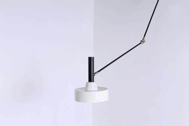 hagoort-willem-ceiling-wall-swinging-arm-190-B-190B-big-light-adjustable-black-white-4