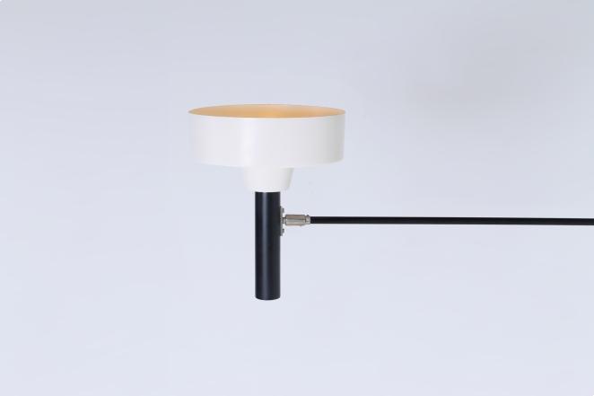 hagoort-willem-ceiling-wall-swinging-arm-190-B-190B-big-light-adjustable-black-white-6