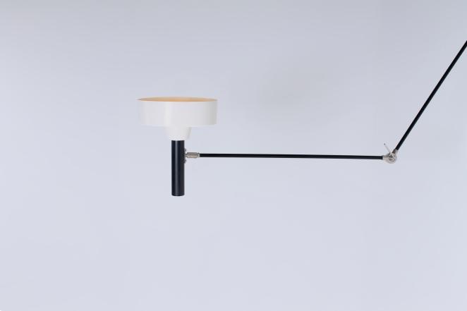 hagoort-willem-ceiling-wall-swinging-arm-190-B-190B-big-light-adjustable-black-white-7