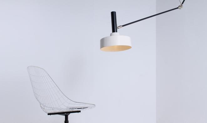 hagoort-willem-ceiling-wall-swinging-arm-190-B-190B-big-light-adjustable-black-white-8
