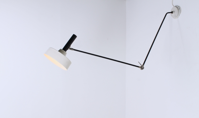 hagoort-willem-ceiling-wall-swinging-arm-190-B-190B-big-light-adjustable-black-white-9