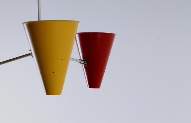 hagoort-willem-pendant-dutch-design-fifties-new-style-modernism-minimalism-hala-anvia-style-2