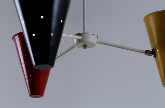 hagoort-willem-pendant-dutch-design-fifties-new-style-modernism-minimalism-hala-anvia-style-3