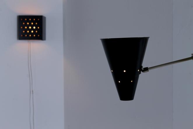hagoort-willem-pendant-dutch-design-fifties-new-style-modernism-minimalism-hala-anvia-style-5