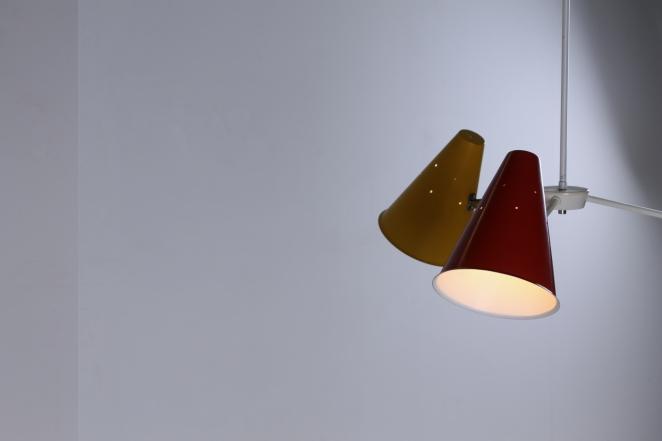 hagoort-willem-pendant-dutch-design-fifties-new-style-modernism-minimalism-hala-anvia-style-8
