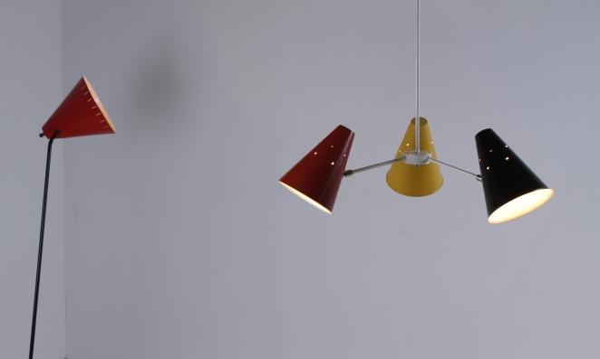 hagoort-willem-pendant-dutch-design-fifties-new-style-modernism-minimalism-hala-anvia-style-9