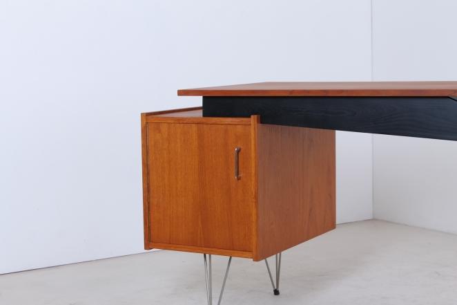 hairpin-desk-wire-legs-pastoe-cees-braakman-vintage-midcentury-writing-teak-box-2