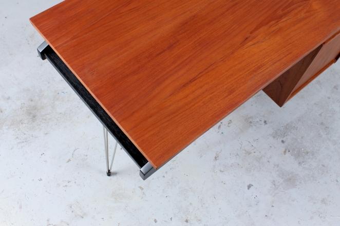 hairpin-desk-wire-legs-pastoe-cees-braakman-vintage-midcentury-writing-teak-box-3