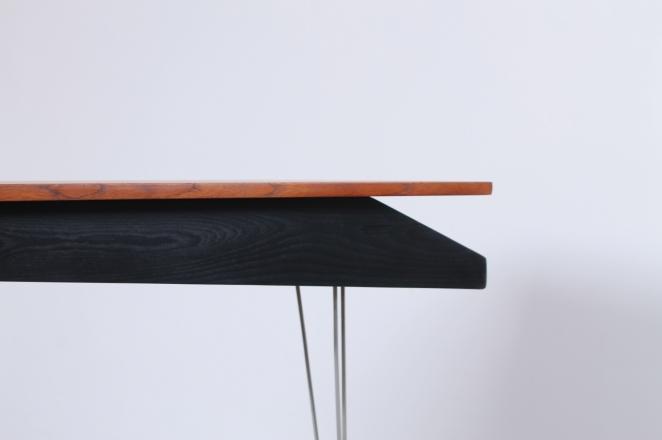 hairpin-desk-wire-legs-pastoe-cees-braakman-vintage-midcentury-writing-teak-box-4
