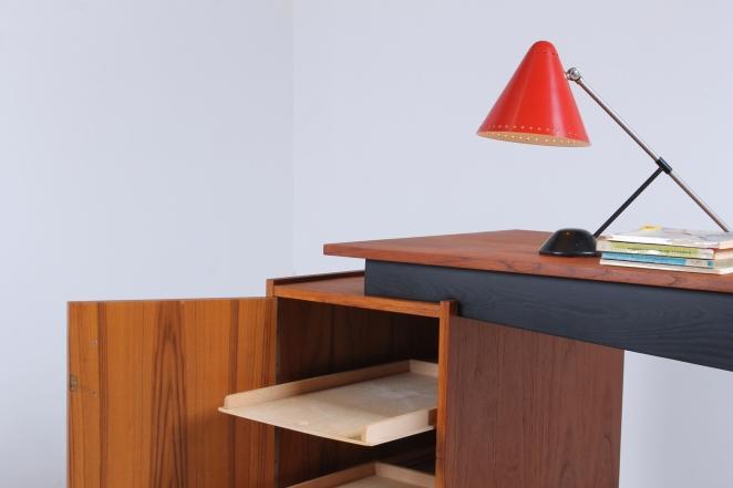 hairpin-desk-wire-legs-pastoe-cees-braakman-vintage-midcentury-writing-teak-box-5