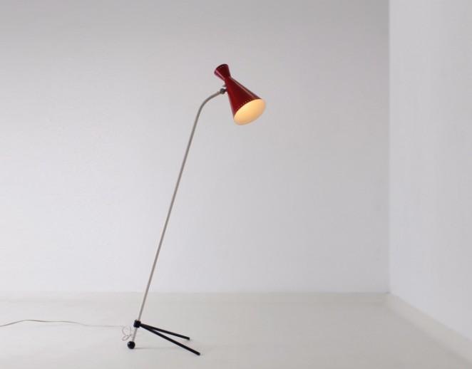 hala-diabolo-busquet-floor-light-rare-pinocchio-dutch-design-arteluce-stilnovo-style-1