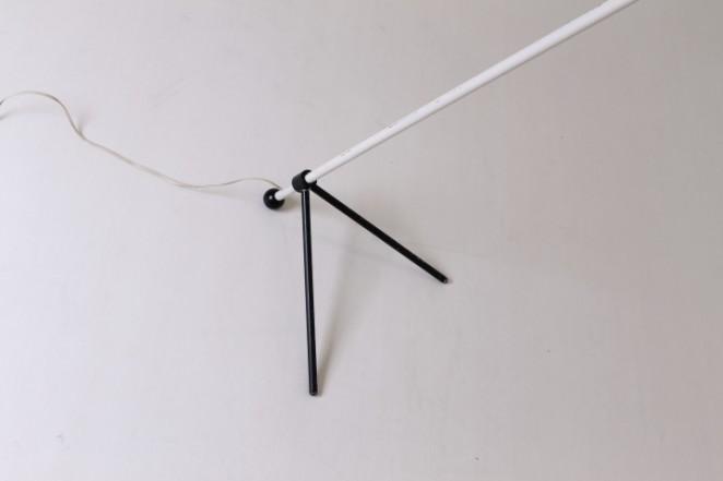 hala-diabolo-busquet-floor-light-rare-pinocchio-dutch-design-arteluce-stilnovo-style-8