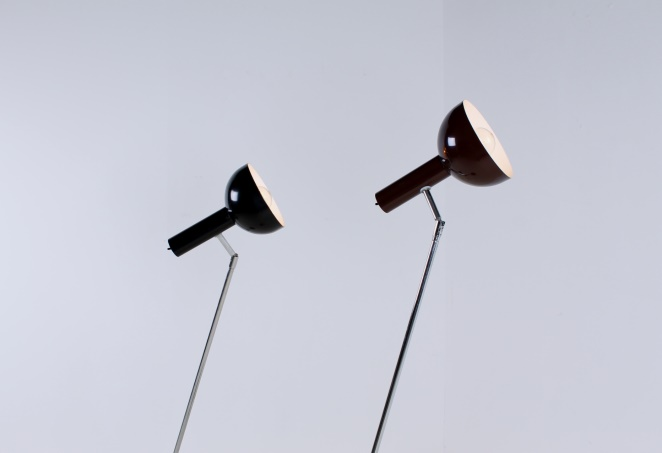 hala-flex-floor-light-vintage-design-dutch-lighting-sixties-2
