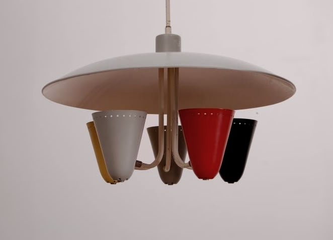 hala-pendant-saucer-arteluce-stilnovo-style-dutch-vintage-design-lighting-design-fifties-2