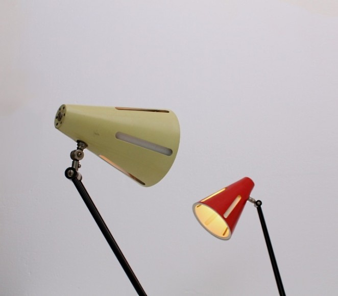 hala-sun-series-table-lights-pair-yellow-red-vintage-desk-dutch-modernism-furniture-2