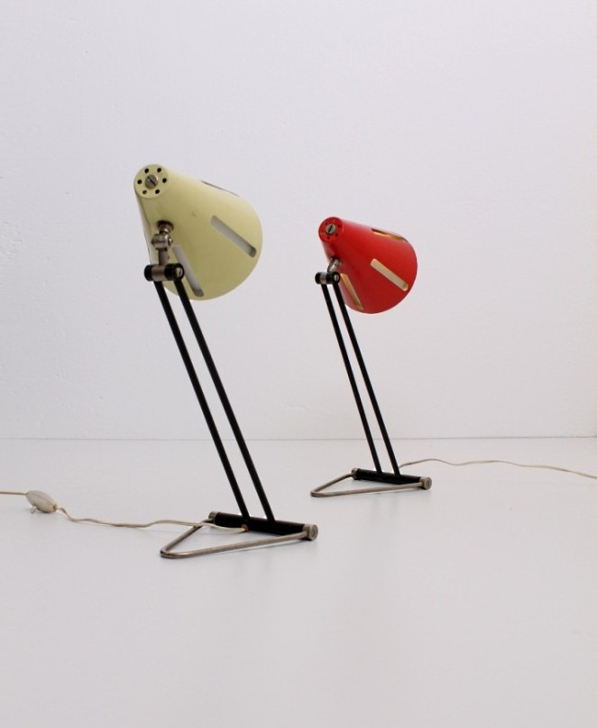 hala-sun-series-table-lights-pair-yellow-red-vintage-desk-dutch-modernism-furniture-5