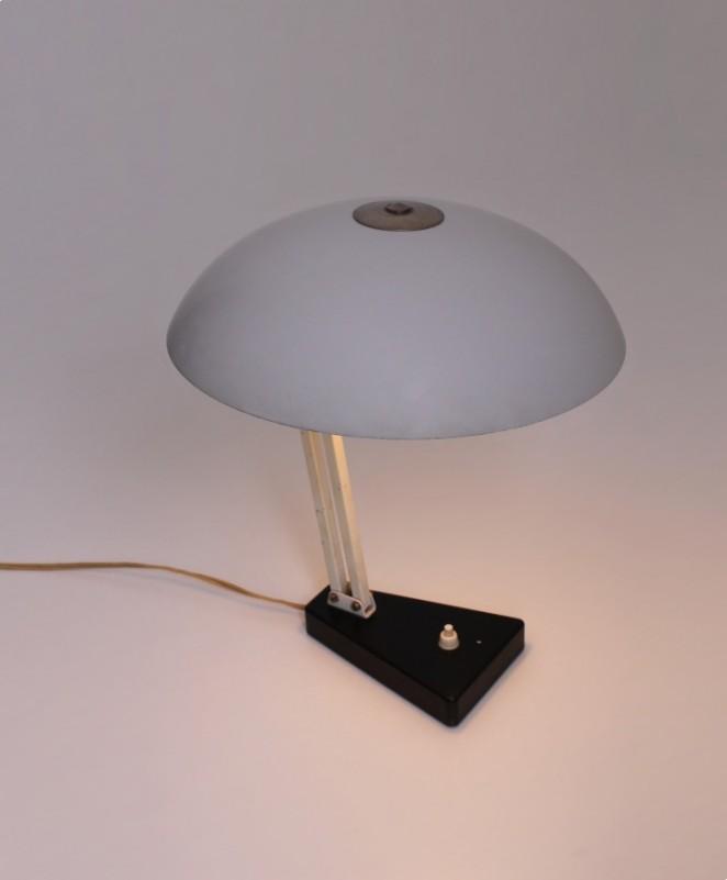 hala-ufo-grey-metal-fifties-vintage-145-busquet-dutch-design-lighting-2