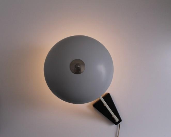 hala-ufo-grey-metal-fifties-vintage-145-busquet-dutch-design-lighting-4