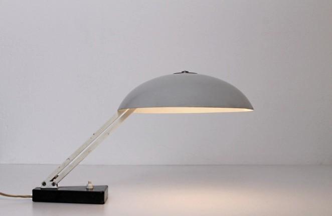 hala-ufo-grey-metal-fifties-vintage-145-busquet-dutch-design-lighting-5